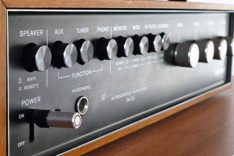 Home audio da remoto: migliori prodotti di [month] [year], prezzi, recensioni
