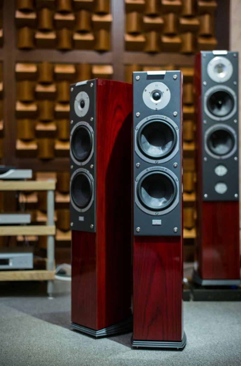 Impianto Home audio e sistema Hi-fi: cosa scegliere? Confronto e consigli