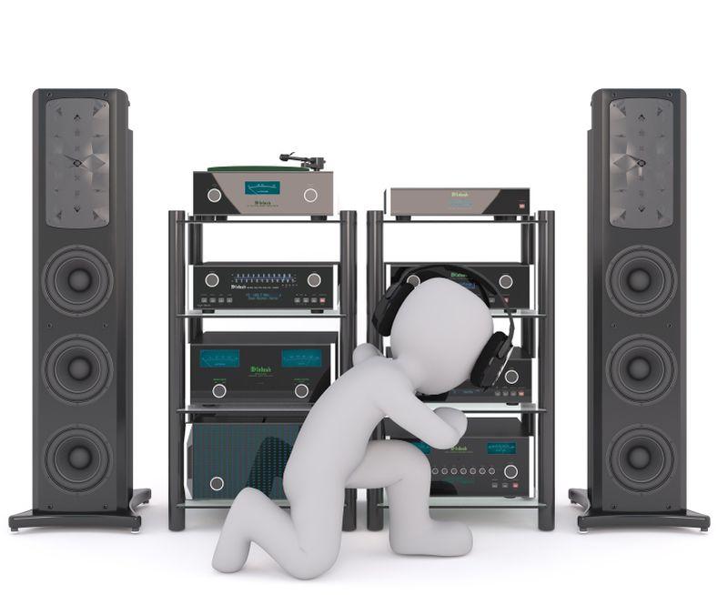 Informazioni e dettagli sugli impianti Home audio: cosa bisogna sapere