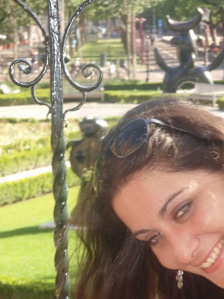 Sara Hernández Díez